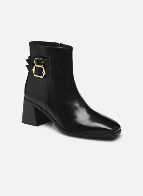 Stiefeletten & Boots Damen MARIETA