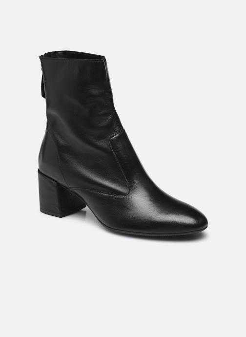 Stiefeletten & Boots Damen MARIANA