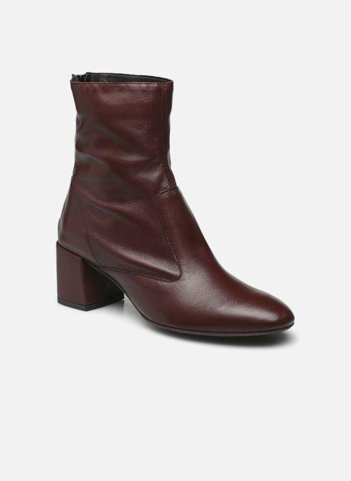 Bottines et boots Femme MARIANA