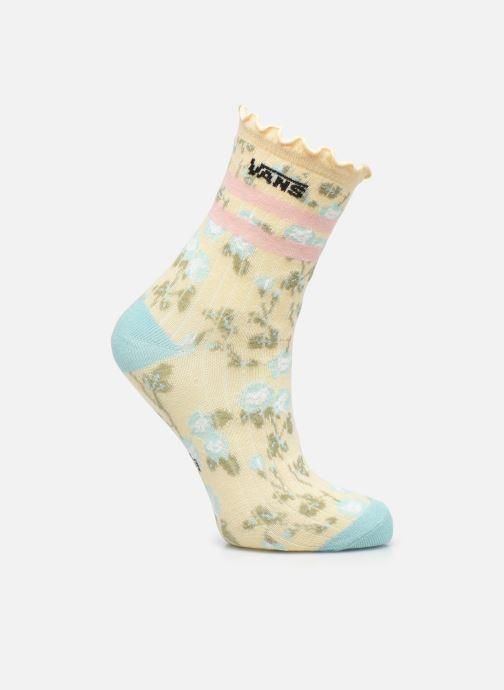 Socken & Strumpfhosen Accessoires WM VANS X THE SHINING SOCK (6.5-10, 1PK) (TERROR) THE SHINING