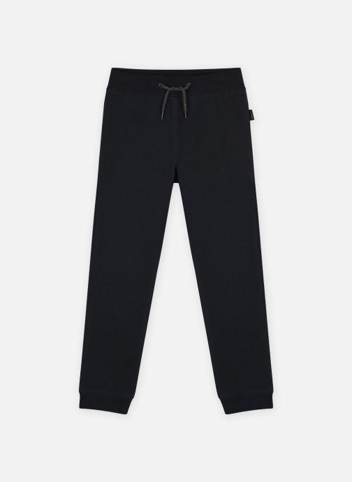 Abbigliamento Accessori NKMSWEAT PANT BRU NOOS