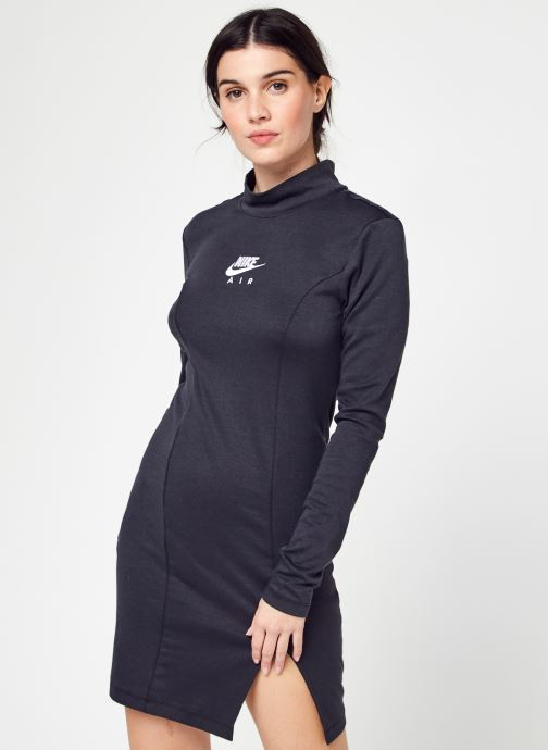 Ropa Accesorios W Nsw Air LS Dress