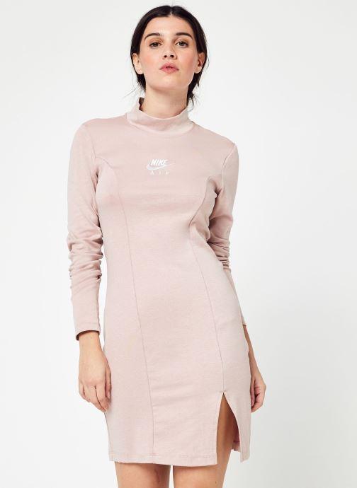Abbigliamento Accessori W Nsw Air LS Dress