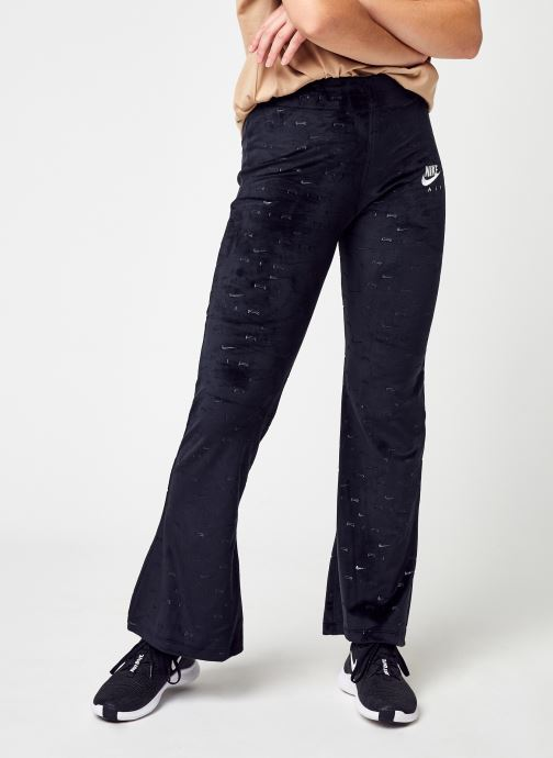 Ropa Accesorios W Nsw Air Vlr Mr Pants