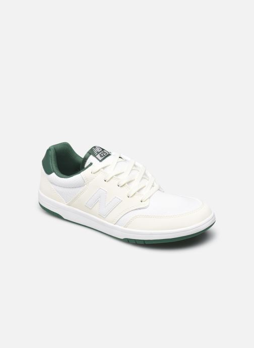 Sneakers Uomo AM425