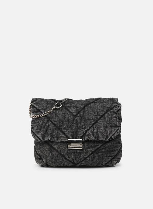 Handtaschen Taschen Adenim