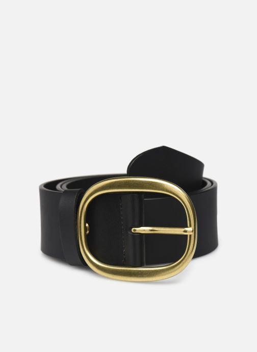 Cinturones Accesorios LIBOUCLE