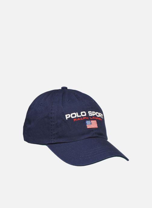 Kappe Accessoires Cls Sprt Cap-Hat