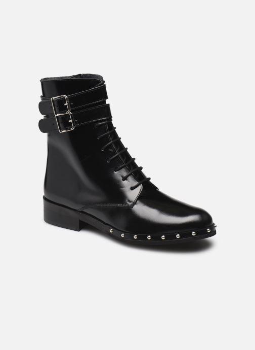 Stiefeletten & Boots Damen DAZICA