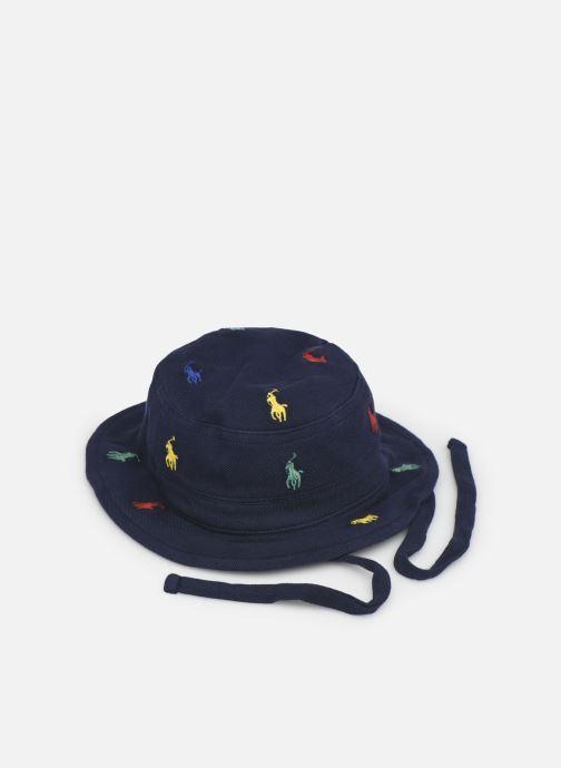 Hut Accessoires Bucket Hat-Headwear-Hat