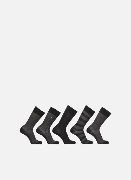 Strømper og tights Accessories TH MEN SOCK 5P GIFTBOX BIRDEYE