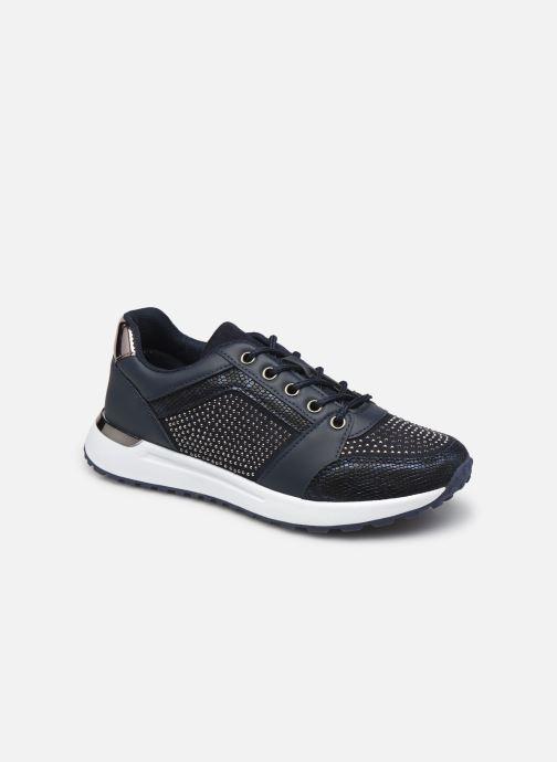 Sneakers Kvinder THUBYTA