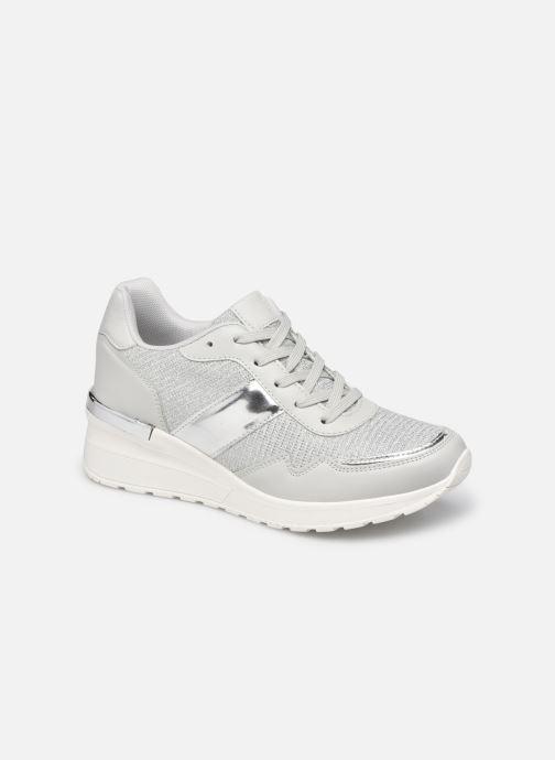 Sneaker Damen THAFY