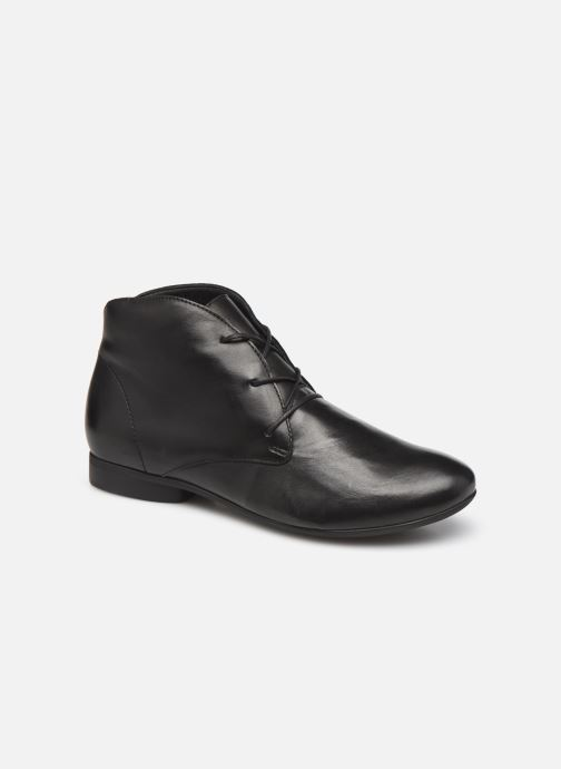 Boots en enkellaarsjes Dames GUAD 407