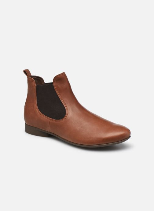 Boots en enkellaarsjes Dames GUAD 414