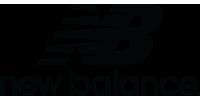 Logo NewBalance