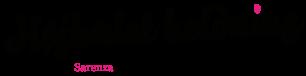 Skobloggen af Sarenza