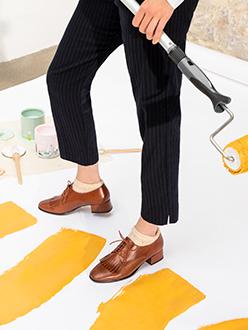 aed2164107d5b Chaussures   Sarenza achat et vente de la chaussure en ligne