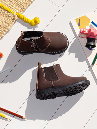 Chaussures Sarenza Achat Et Vente De La Chaussure En Ligne