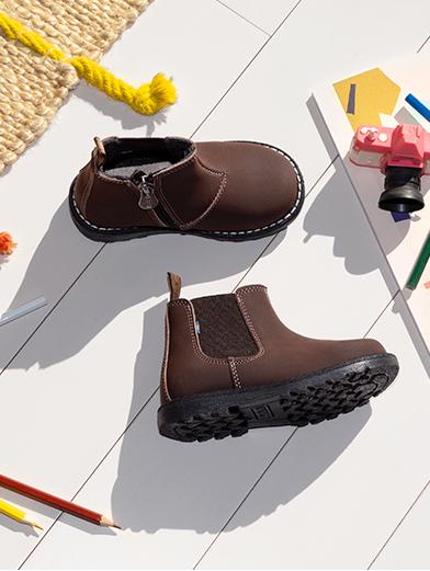 Sarenza - der Online Schuh-Spezialist - Entdecken Sie Damenschuhe ... 0aec5785ed