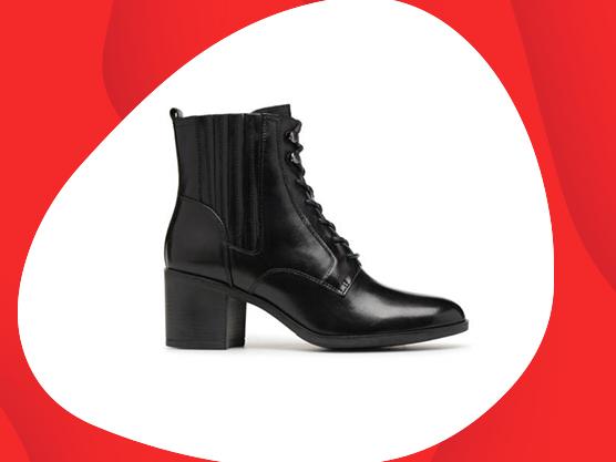 Chaussures femme   Sarenza chaussure sur internet c74ac269b5d9