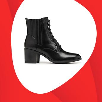 dd37369447c46 Chaussures femme   Sarenza chaussure sur internet