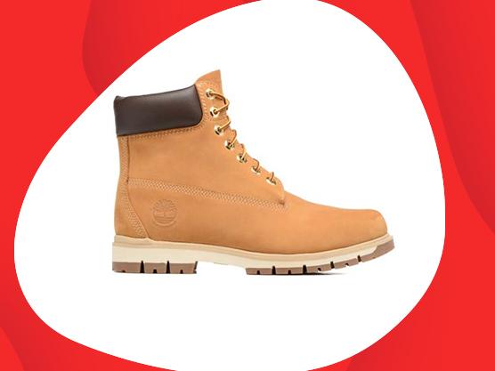 Chaussures homme - Sarenza.be, N°1 de la chaussure homme sur Internet 463d093b40df