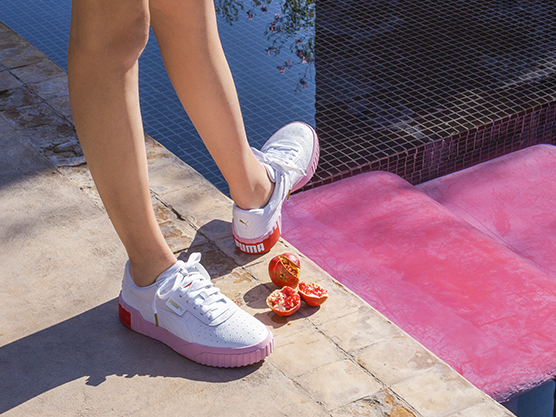 Chaussures femme   Sarenza chaussure sur internet cd4ad3046c0