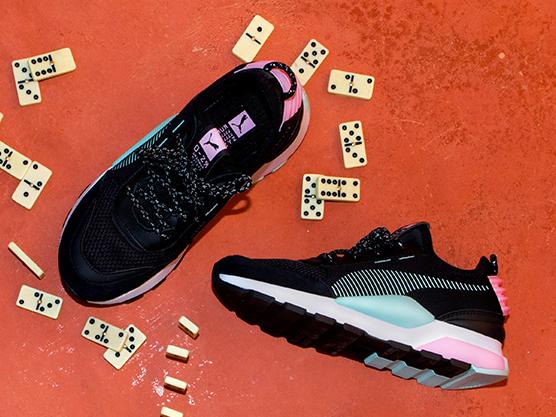 Chaussures enfant - chaussure enfant sur Internet - Sarenza 2abe78a6c27
