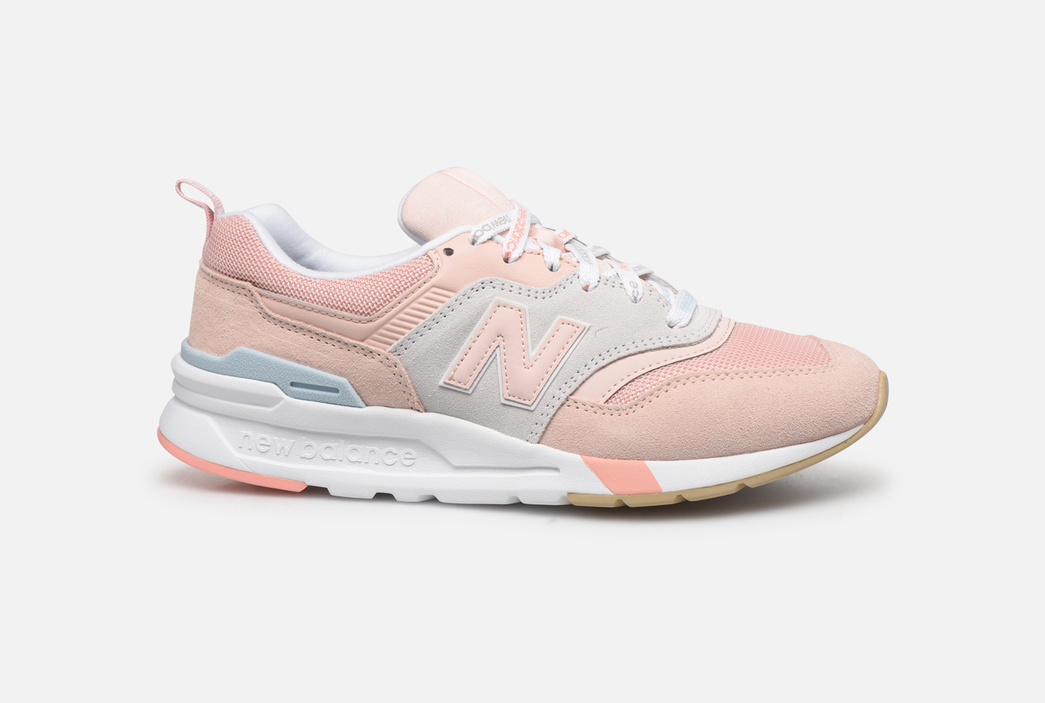 New Balance | Boutique de chaussures New Balance