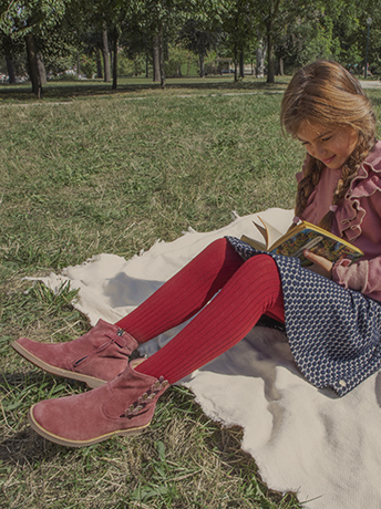 the best attitude bb260 15c83 Kinderschuhe online kaufen auf Sarenza.de, Ihrem Schuh ...