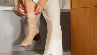 Chaussures : Sarenza achat et vente de la chaussure en ligne