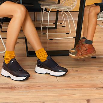 Entdecken Der Online Sarenza Damenschuhe Schuh Spezialist Sie 54LARj3