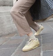 Auswahl Sneaker Damen Herbst-Winter 2020