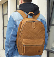 Auswahl Taschen Herren Herbst-Winter 2020