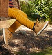Sélection nouvelle collection textile Enfant AH20