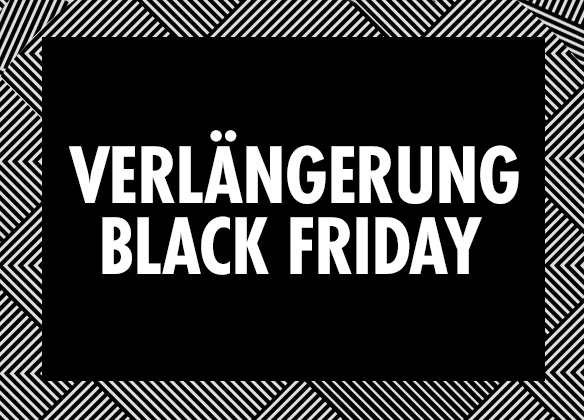 Black Friday -70%