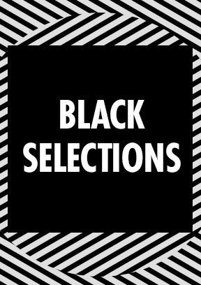 Black Selections hasta -70%