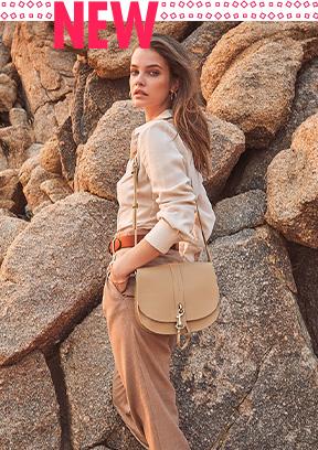 Lancaster bolsos mujer