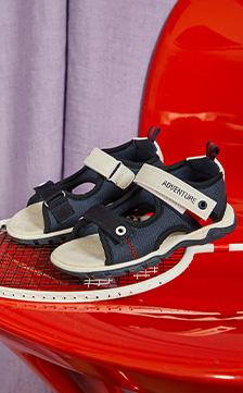 I Love Shoes Juni 2021