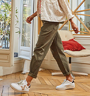 Sneakers Kvinder FS21