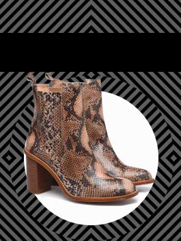 Black Friday Sarenza Schuhe Taschen für Damen
