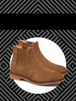 Black Friday Sarenza Schuhe Taschen für Herren