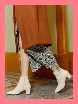 Sarenza Schuhe für Damen