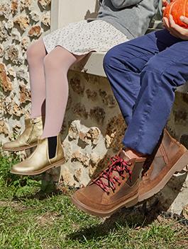 Sarenza Zapatos para niños