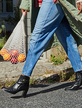 Sarenza Zapatos para mujer
