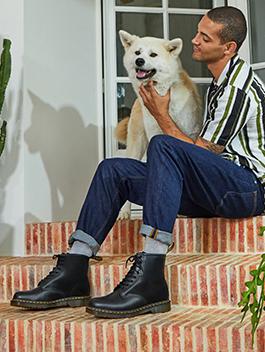 Sarenza chaussures pour homme