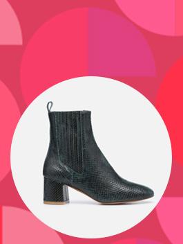 Sarenza Zapatos para mujer en rebajas