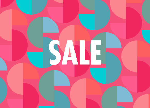 Sale schoenen tassen kleding tot -70%