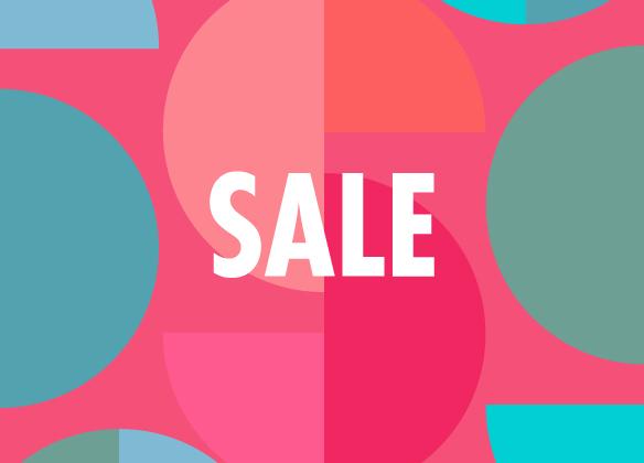 Sale schoenen tassen en kleding tot -70%